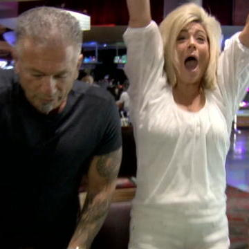 Long Island Medium is Back with a Knock and Shock Sweepstakes