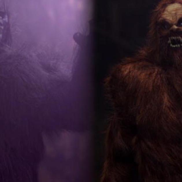 Wampus Beast Mountain Monsters Monstersmountain monsters