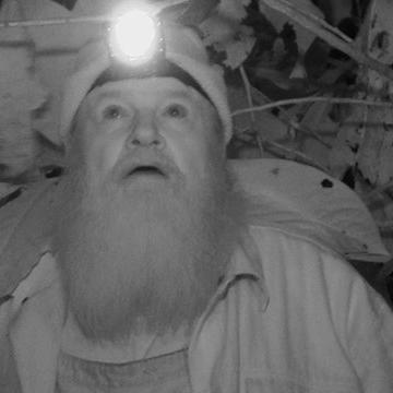 Watch the Best Bigfoot Moments From Mountain Monsters