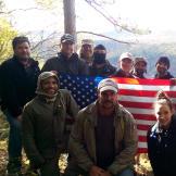 dual-survival-502-american-flag-02