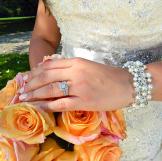 Jamie's Ring.