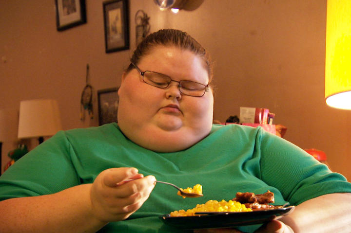 my-600lb-life-ashely-ep402_005