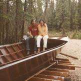 The-Last-Alaskans-Bob-Harte