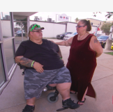 Lee and Rena 600 lb Season 6
