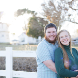 Aspyn Brown Engaged 2