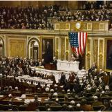 pg-uswwi-congress-declaration