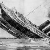 pg-uswwi-lusitania
