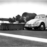 pg-a10-GAU-8-Avenger-VW