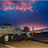 pg-a10-pink-clouds