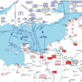 pg-re-01-dday-map-invasion