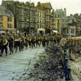 pg-re-dday-color-troops-prepare-march