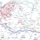 pg-dunkirk-map-mai-1940