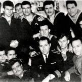 pg-k129-sub-crew