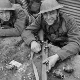 pg-dunkirk-bef-trench-grenades