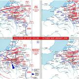 pg-dunkirk-manstein-plan