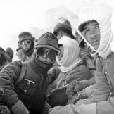 pg--snow-bundes-goggle