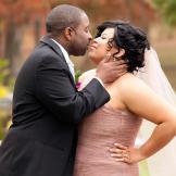 curvy-brides-yukia-wedding-18