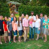 JJCO Family Reunion 6