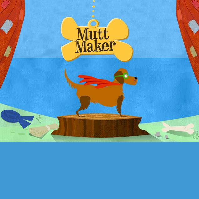 Animal Planet Addictive Games | Animal Planet