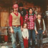 The-Last-Alaskans-Bob-Harte-1