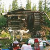 The-Last-Alaskans-Bob-Harte-10