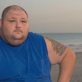 James LB 600 lb Life  2