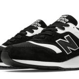 gift-guide-2015-new-balance-997-limited-ed