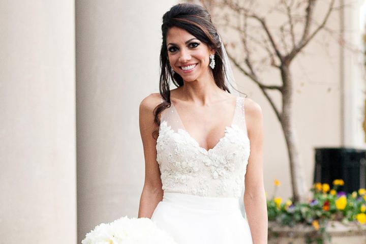 bride-by-design-tia-wedding-01