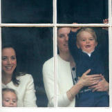 prince-george-turns-two-4