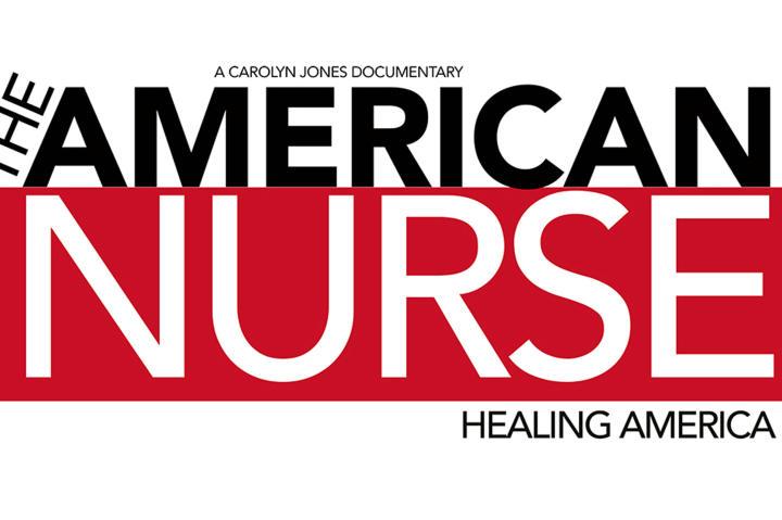 The American Nurse documentary