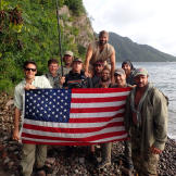 Dual Survival Season 5 Photo Album