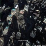 WTC 2001