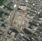 WTC 2002