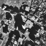 WTC 1997