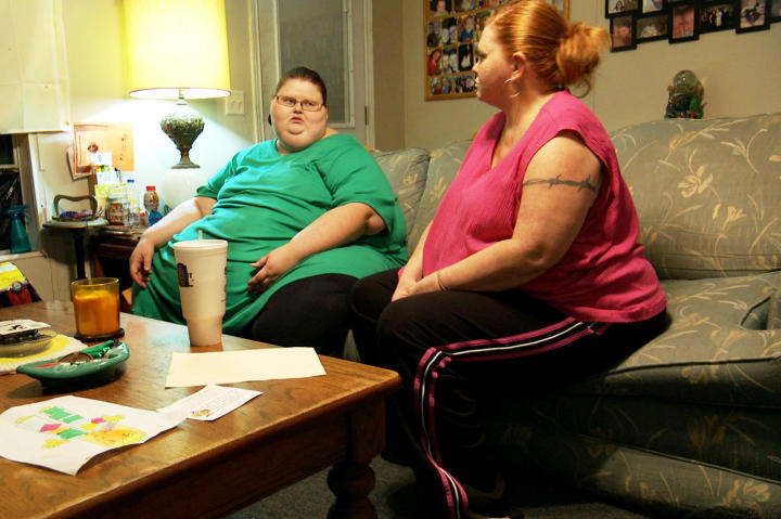 my-600lb-life-ashely-ep402_002