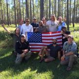 dual-survival-503-american-flag-03