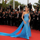 Cannes 2016 Blake Lively