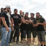 diesel-brothers_gallery-11