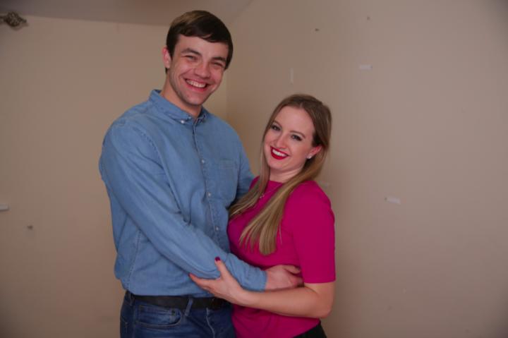 90 Day Fiance Season 5 Couples