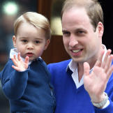 prince-george-turns-two-2