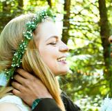 chelsea and yamir�s wedding album 90 day fiance tlc