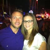 OutDaughtered-Couple1