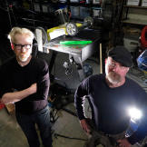 mythbusters-222-04
