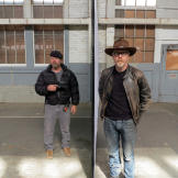 mythbusters-224-07