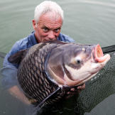 river-monsters-S7-gallery-01
