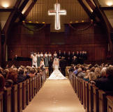 bride-by-design-heidi-wedding-01