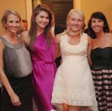 bride-by-design-heidi-wedding-13