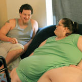 my-600-lb-life-charity-06