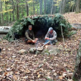 dual-survival-502-shelters-03