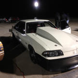 About Street Outlaws